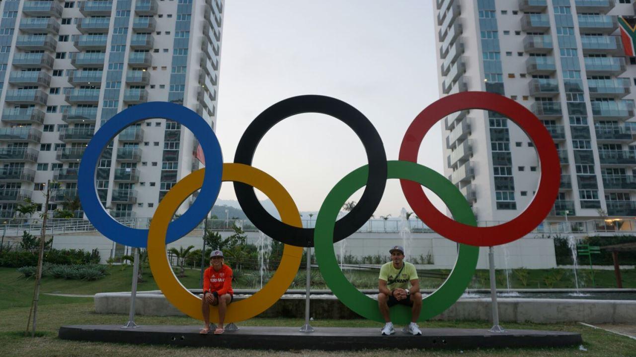 Ard Live Rio